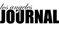 los angeles JOURNAL