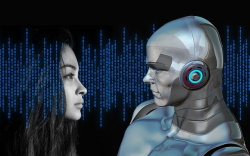 Privacy and A.I.