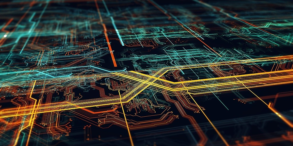 Infrastructure Automation for the Future